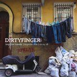 Dirtyfinger LIVE on Impulse Travels WHCR 90.3 Harlem May.02.18 (Outernational Disco, Funk & more)