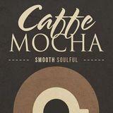 Caffè Mocha #197