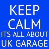 Garage Mix 1