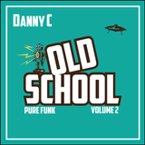Old School number 2! Pure Funk....Many more to come! Enjoy.