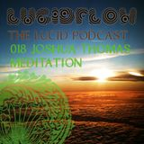 THE-LUCID-PODCAST-018-JOSHUA_THOMAS