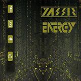 DJ YA$S!R - ENERGY