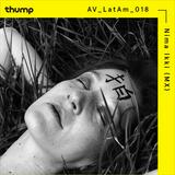 MIXTAPE ☁☁☁ THUMP ☁☁☁ 2016