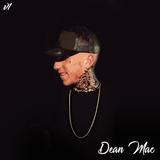 Dean Mac V1