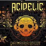 acidelic - Ufo Music Inbox (pt2)