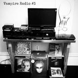 VampireRadio#3 #DJ4AM #Live @ Delirium in #SanFrancisco 10-12-16 #HipHop #Soul #Turntablism #plur