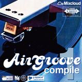 Air Groove compile 1