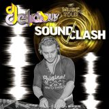 DJDELICIOUS_MILLERSOUNDCLASH_SOUTHAFRICA