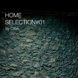 """Home Selection"" Podcast #01"