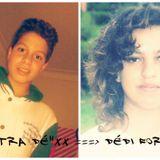 "Dj remix mix Dédicasse For My Dina <3 ===> Dj souhaile fettah ( Dj astra De""xX )"