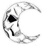 Kynci Moon