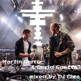 Cima's Big Room Mix vol.2 #martin garrix 2018 #david guetta 2018 mixed by DJ Cima (2018.1)