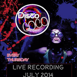 DiscoCoco_July2014