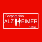 Tenemos Cuerda para Rato - CORPORACION ALZHEIMER CHILE