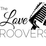 THE LOVE GROOVERS 27-05-2018 MIX BY LKT