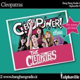 BBR On Tour |005 - The Cleopatras @Alphaville Piacenza