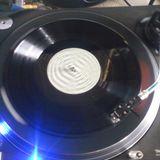Ariosa January 2013 Vinyl Mix