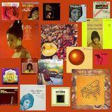 Tribute to Nina Simone - Part 1 - Soul Stew Radio Show