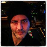 sat night sessions radio show 15,01,11 97.5kemet fm djdamianwells