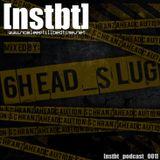 6head_slug - [nstbt_podcast_001]
