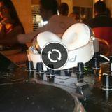 DJ Hani - Sounds of January 2015