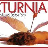 Nocturnia - Cardiac Ablation Set 1 02.15.2014