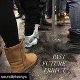 Past Future Perfect 02.11.17 w/ Bill Pearis littlewaterradio.com