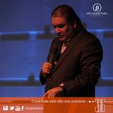Milagros - Pastor Jonathan Hernández