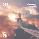 Afternoon Sessions 057 (04/18)