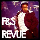 The Funk & Soul Revue - 16th March 2015