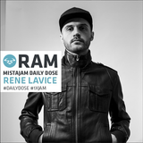 Rene LaVice - Daily Dose Mix - Mistajam BBC Radio 1Xtra March 3 2014