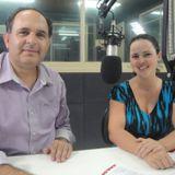 Viva Voz - Teatro Municipal de Balneário Camboriú | 02/04/2014