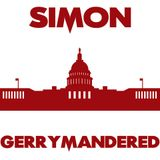 Simon - Techno Tuesdays Mix 006 - Gerrymandered