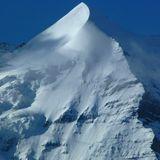 Mountain Or Molehill?