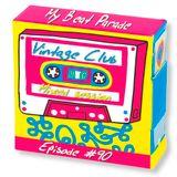 My Beat Parade #90: Vintage Club