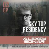 Alexey Sonar - Skytop Residency 03