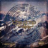 The Drop 192 (feat. treovr)