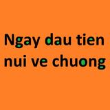 Sinh ly dong tuan 4 thu 3 (1)
