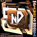 DJ ENDY KILL CONFIRMED V 1