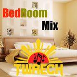 BedRoomMix (Ep.01)