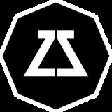 Zeskullz Records Special Compilation