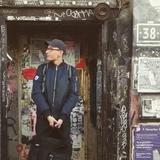 ZGK @ Scharni38 Berlin 30. Dec 2016