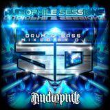 3D - 3/20/16 Audiophile Promo Mix