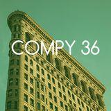 Compy 36
