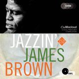 Jazzin' James Brown