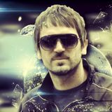 TURKCE POP SET 4 (Ahmet KILIC)
