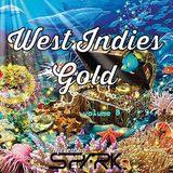 West Indies Gold - 08