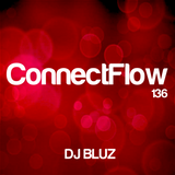 ConnectFlow Radio136