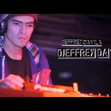 Mix Carti Añejo 3 Años (2012) - DJeffrey DA' (128)