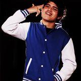 #TBT RnB/HipHop Mix 2000's - DJ Lloyd Cunanan